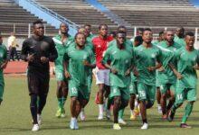 Photo of DCMP vs Muungano: Sanogo et Keita de retour, Mukoko « Soso » absent