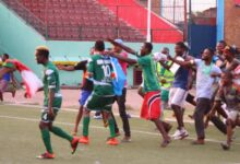 Photo of DCMP vs Rojolu : « Kone connait le ballon »
