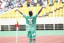 Photo of DCMP obtient sa revenge sur Muungano, 3-1