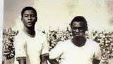 Photo of DCMP : retour aux années 60