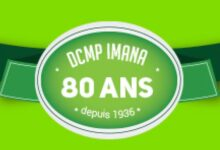 Photo of DCMP : 81 ans d'existence