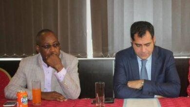 Photo of Hassan Abdallah : «Nous sommes dans l'obligation de gagner face à Renaissance»