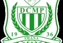 Photo of DCMP vs Mazembe en 7 points