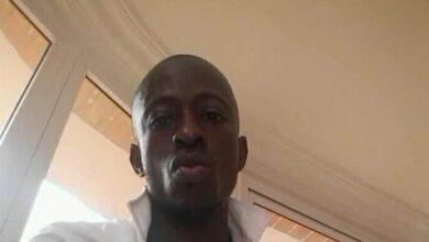 Photo of Tychique Ntela veut jouer dans DCMP