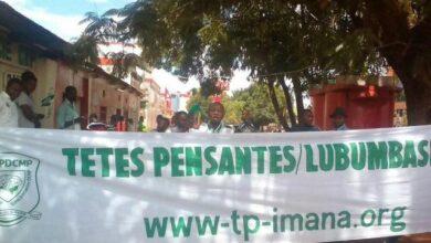 Photo of Têtes Pensantes : le comité fin mandat, cap vers les élections