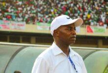 Photo of Faute de bateau, Issac Ngata coincé à Brazzaville