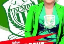 Photo of Têtes pensantes : Sana Maguy sera inhumée lundi 28 septembre