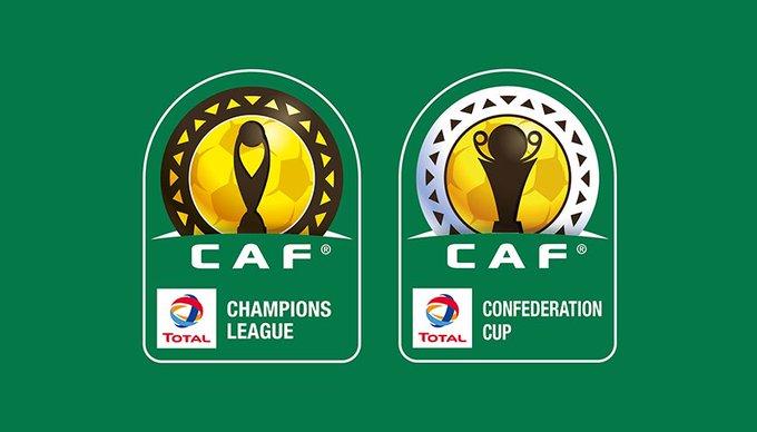 Photo of CAF C2: Olympique Missi-Sima ou AS Kigali pour le Dcmp en 16e de finale