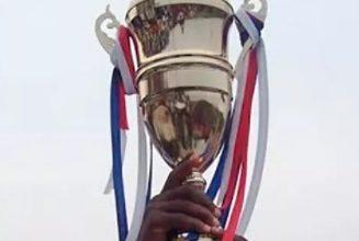 Photo of Coupe du Congo : DCMP – Sanga Balende , une finale alléchante… Historique et statistiques