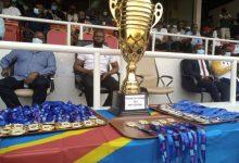 Photo of Coupe du Congo : Jour de l'indépendance, jour du sacre pour le Daring