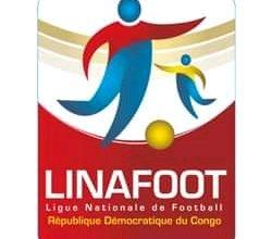Photo of Linafoot : Nomination de la commission électorale