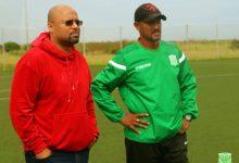 Photo of CAF/C2: Dcmp prêt pour l'Afrique